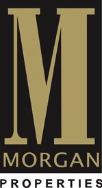 morgan-properties-logo