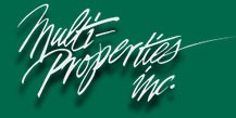 multi-properties-inc-logo