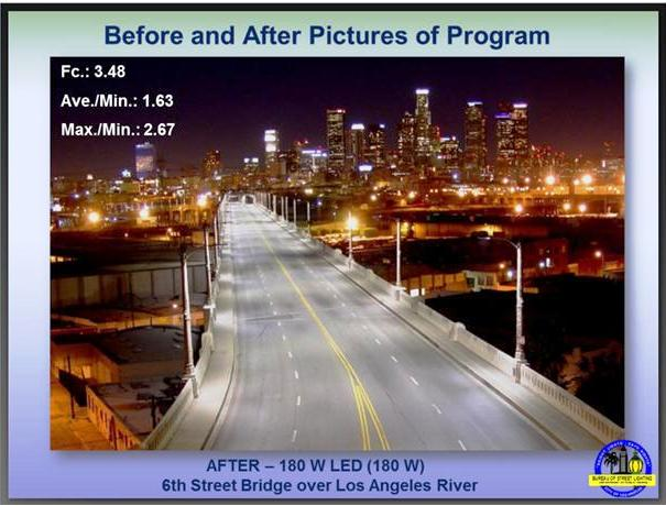 Auditorium Lighting Another LED Success Story & Industry and Company News - GreenTech Energy Services azcodes.com